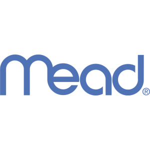 MEAD_690x690