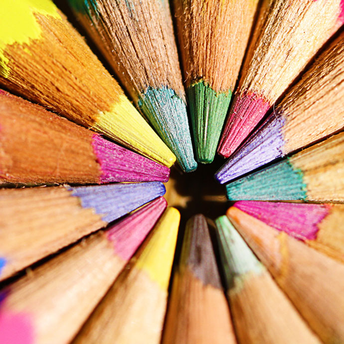 School-color-pencils_Square