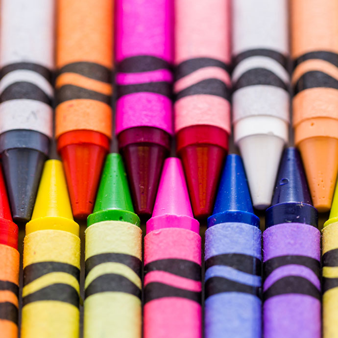School-crayons_Square