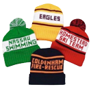 School-Spirit-Hats_3